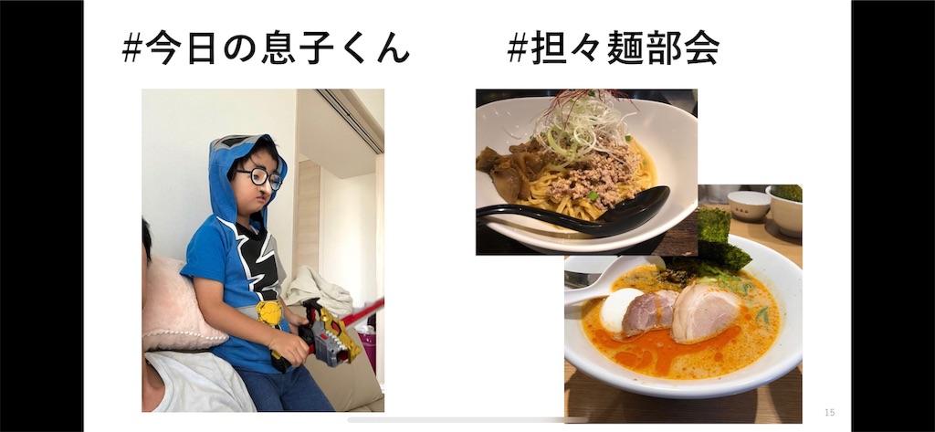 f:id:norry-yasuda:20190710231621j:plain