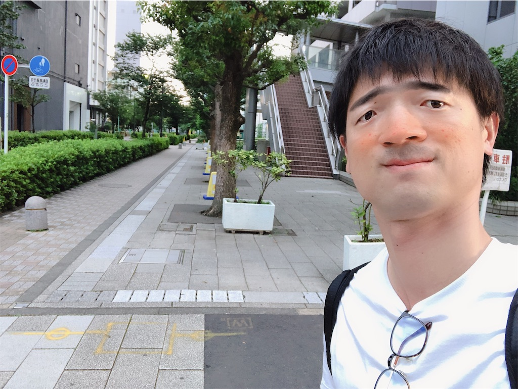 f:id:norry-yasuda:20190713010355j:image