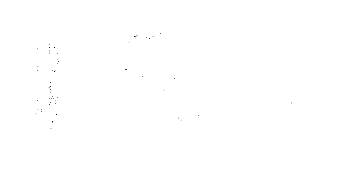 f:id:norshiguma:20171012234010p:plain