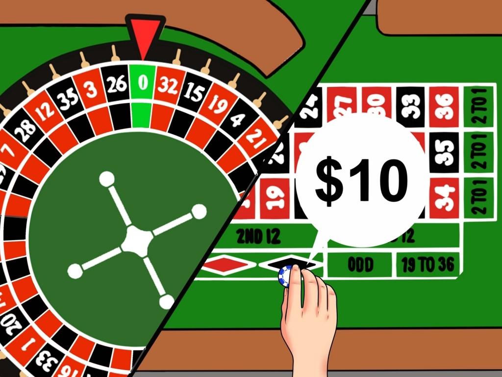 ingen innskudd bonus casino 200