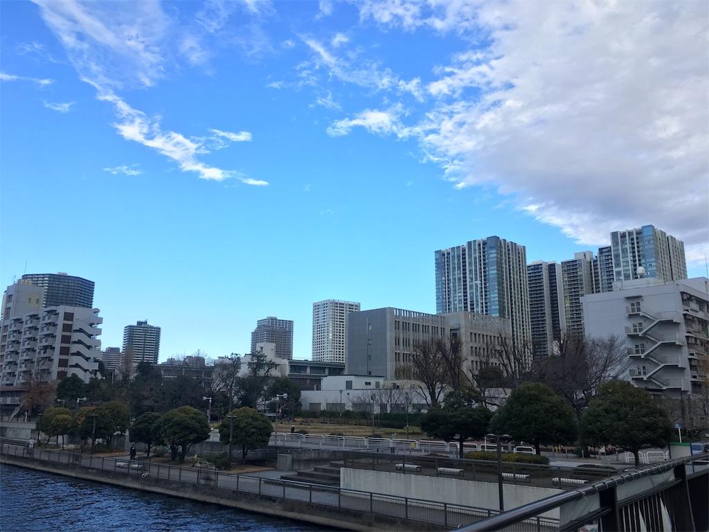 f:id:north-urawa-takao:20181228214345j:image
