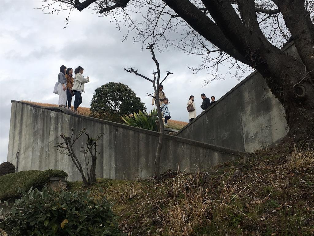 f:id:north-urawa-takao:20190329231229j:image
