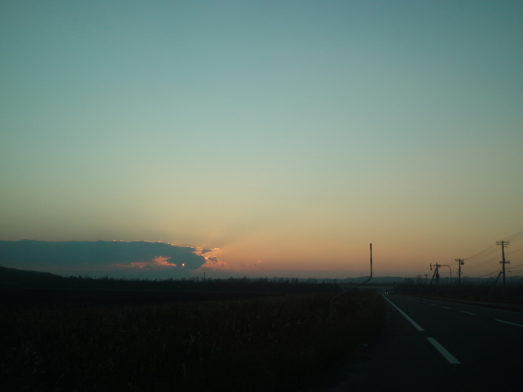 f:id:northern_sunny_sky:20161030234348j:plain