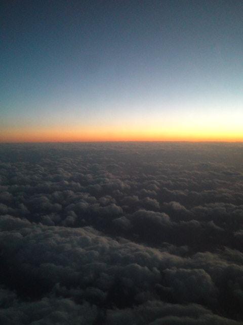 f:id:northern_sunny_sky:20170109035500j:plain