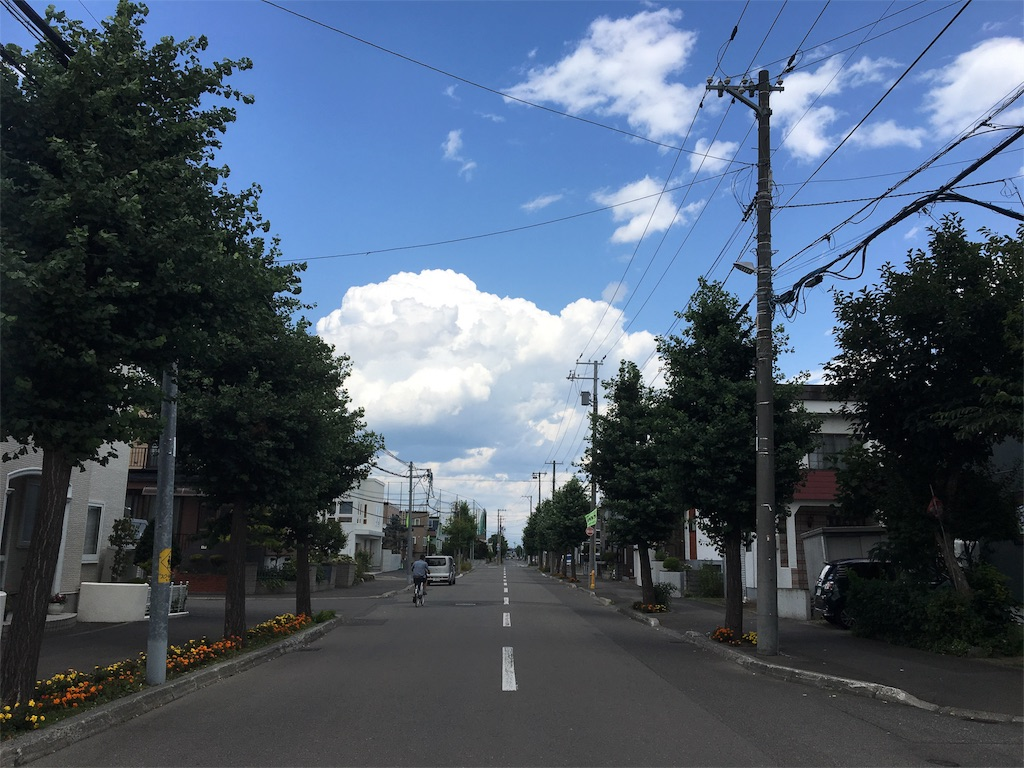 f:id:northizumioriental:20170826175056j:image