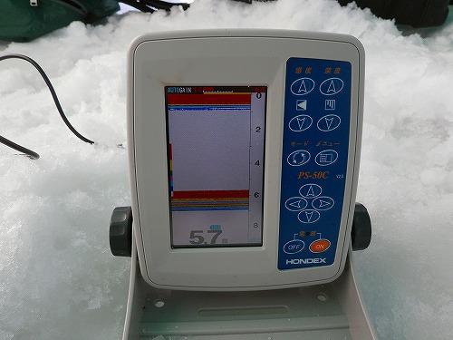 P2280007.jpg