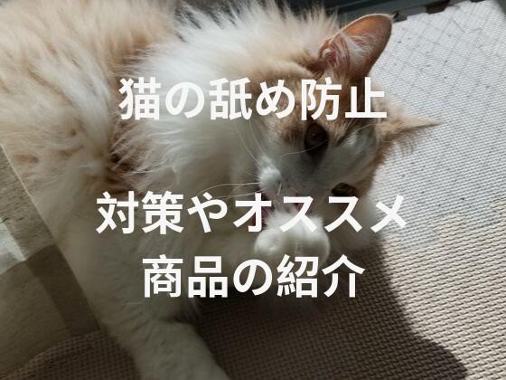 f:id:noru-rate:20190924162546j:image