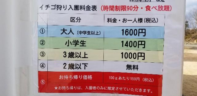 f:id:noru-rate:20200107104240j:plain