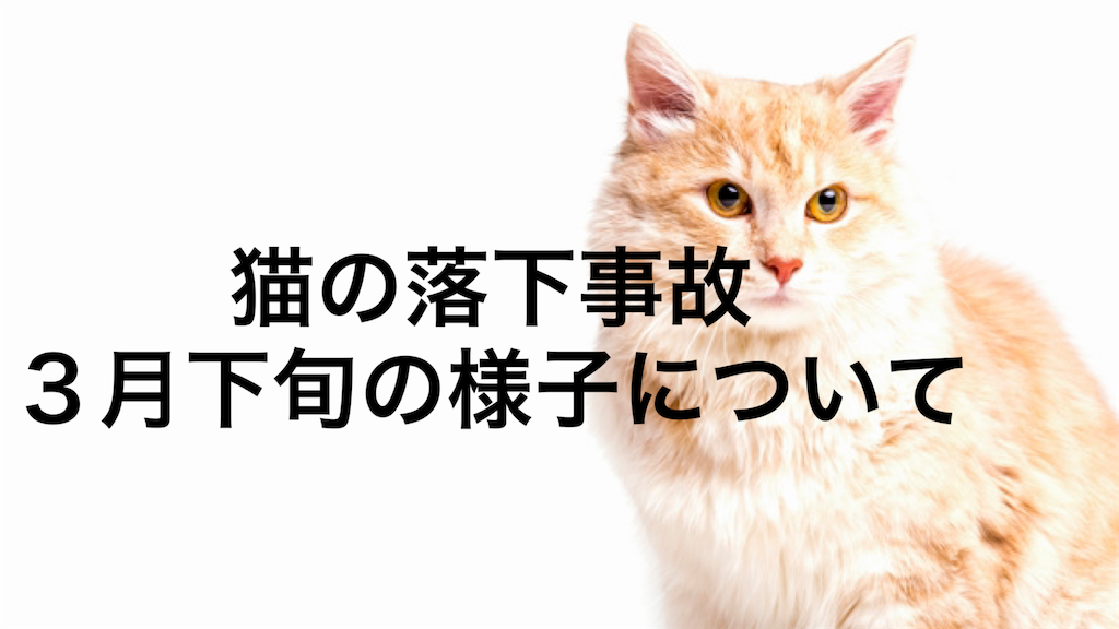 f:id:noru-rate:20200509062538p:image