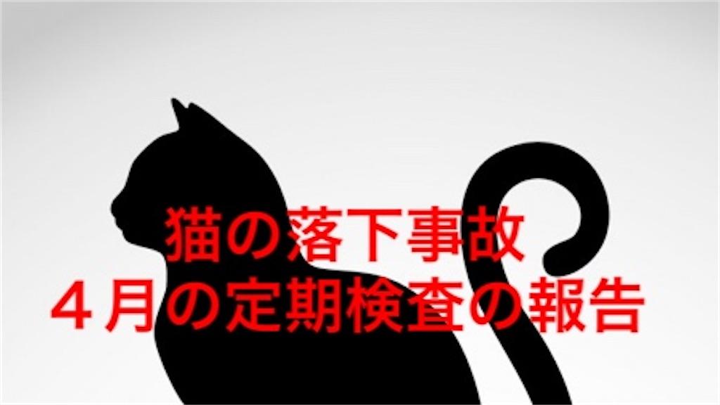 f:id:noru-rate:20200511143041j:image