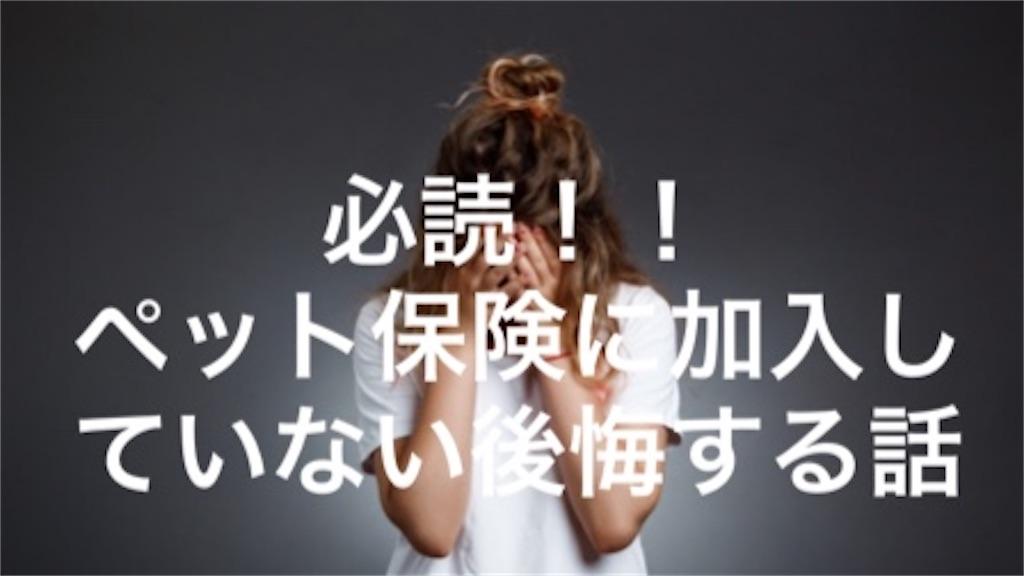 f:id:noru-rate:20200512162042j:image