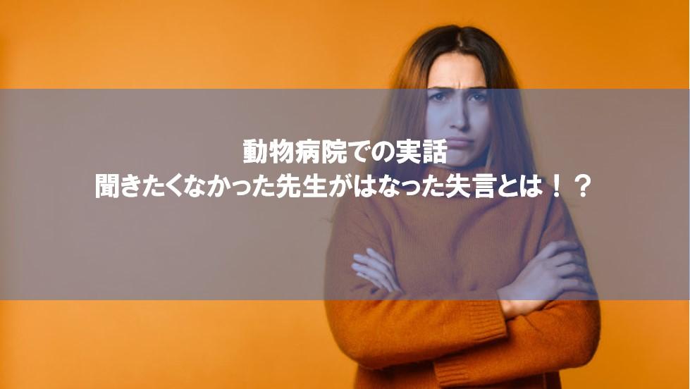 f:id:noru-rate:20200523112904j:plain