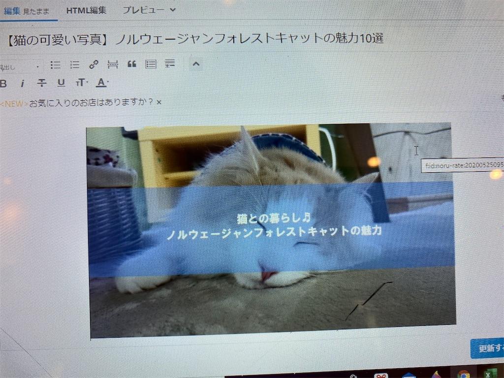 f:id:noru-rate:20200602094611j:image
