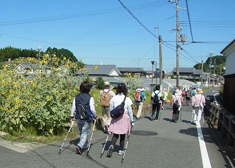f:id:noruho-club:20120925101535j:image