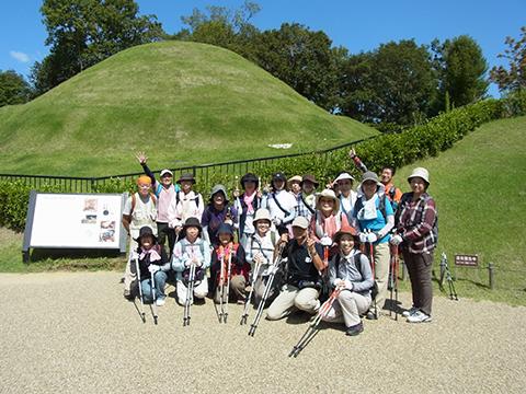 f:id:noruho-club:20120925113048j:image