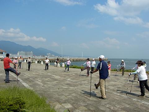 f:id:noruho-club:20130923104848j:image