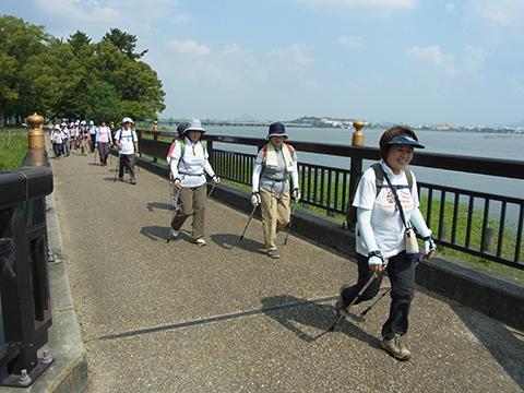 f:id:noruho-club:20130923124530j:image