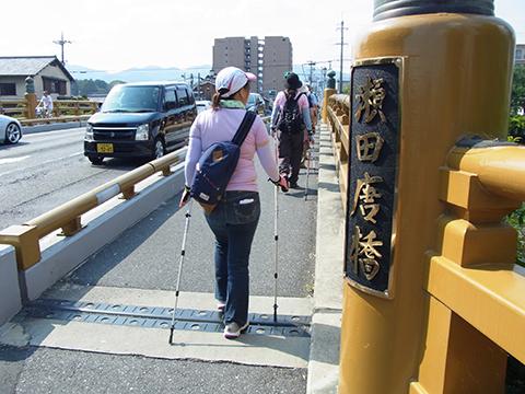 f:id:noruho-club:20130923133925j:image