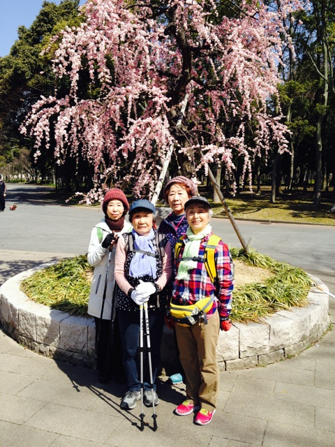 f:id:noruho-club:20140313121830j:image