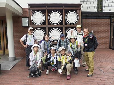 f:id:noruho-club:20170805131525j:image