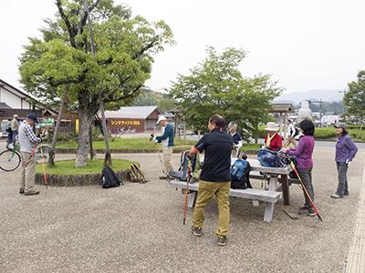 f:id:noruho-club:20170920104712j:image