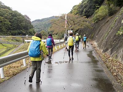 f:id:noruho-club:20171014124917j:image