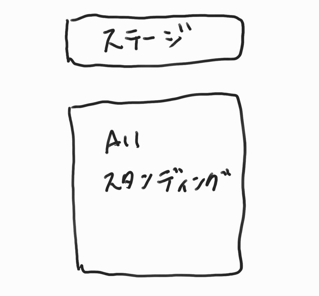 f:id:nos0525:20170725220546j:plain