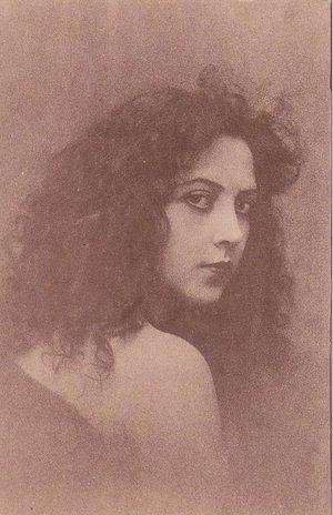 ミュジドラ