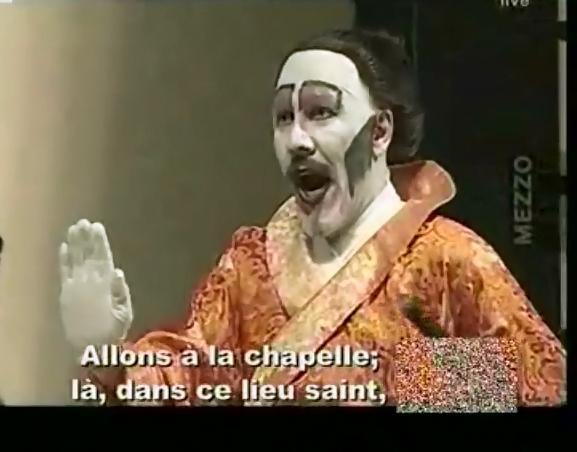 Christophe Fel