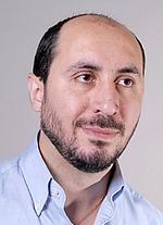 Nabil Suliman