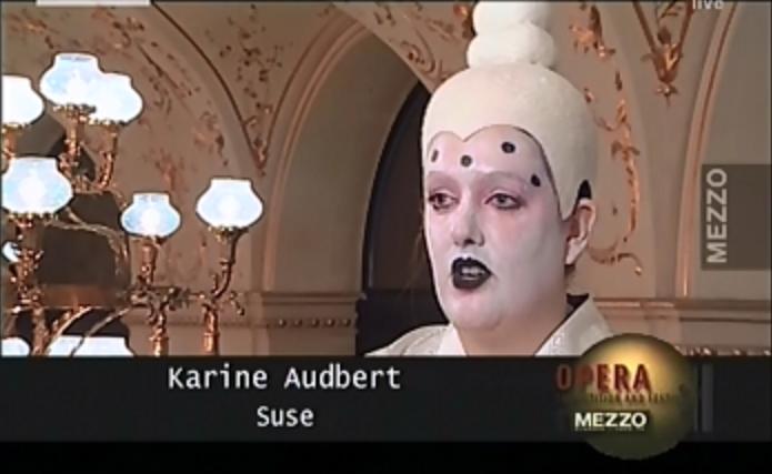 Karine Audebert