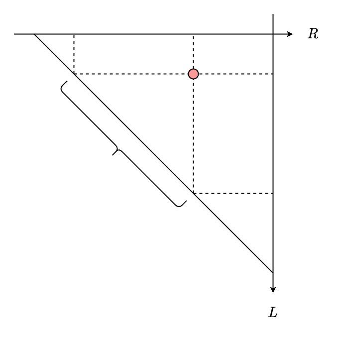 f:id:noshi91:20210505141442j:plain:w500