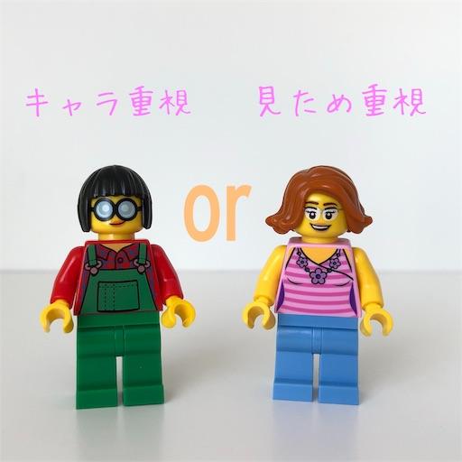 f:id:noshixnoshi:20190620230107j:image