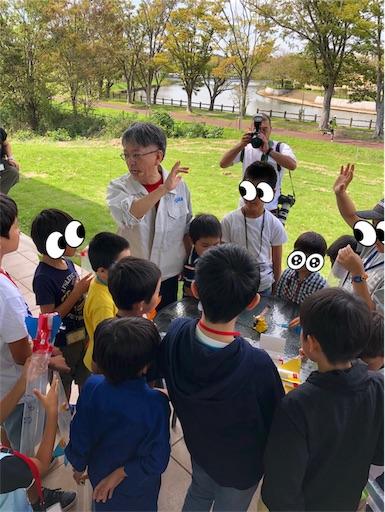 f:id:noshixnoshi:20190930232019j:image