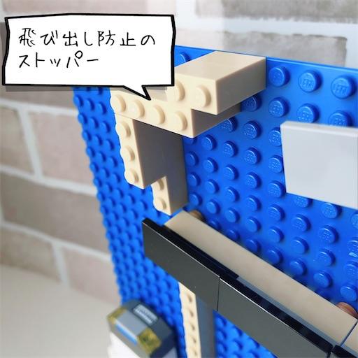 f:id:noshixnoshi:20200415111513j:image