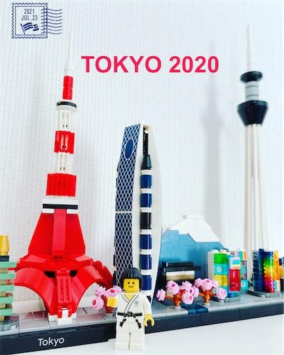f:id:noshixnoshi:20210728205325j:plain