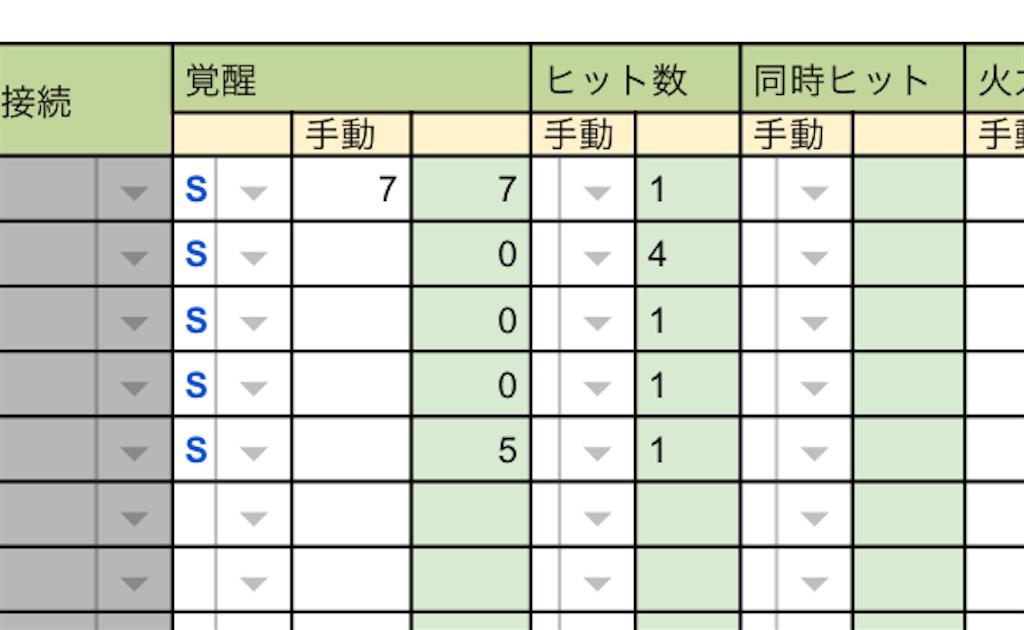 f:id:nosuke0213:20160928200651p:image