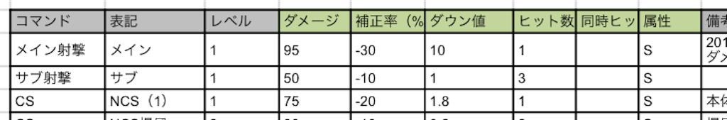 f:id:nosuke0213:20161002030314p:image