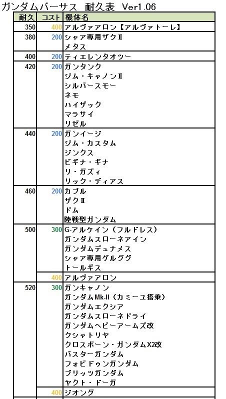 f:id:nosuke0213:20171018040506j:plain
