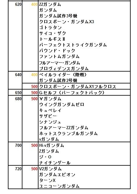 f:id:nosuke0213:20171018042514j:plain