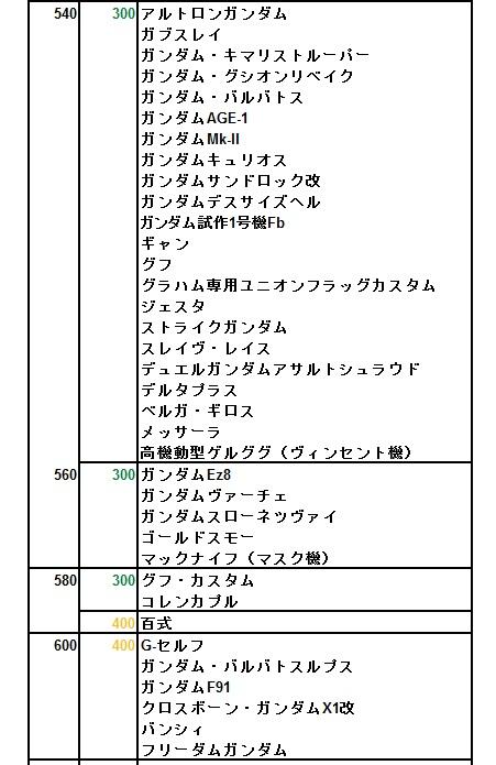 f:id:nosuke0213:20171018063356j:plain