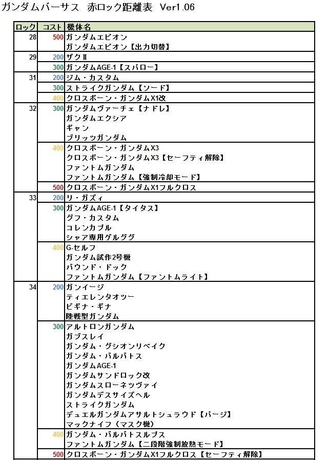 f:id:nosuke0213:20171019004245j:plain