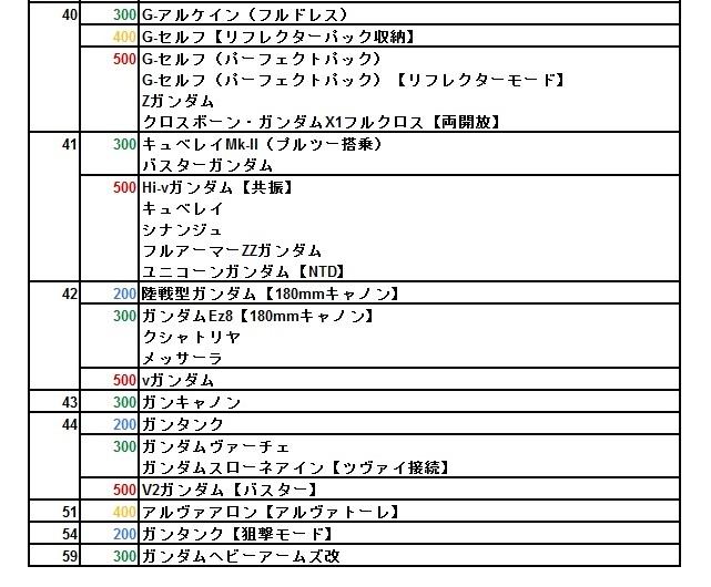 f:id:nosuke0213:20171019005216j:plain