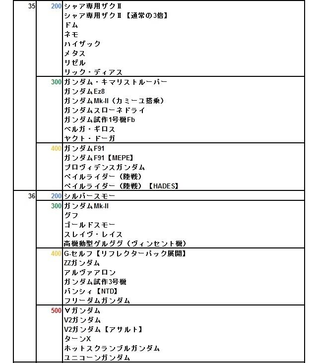 f:id:nosuke0213:20171019022732j:plain