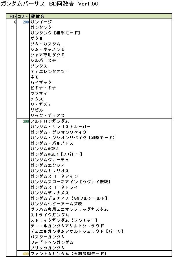 f:id:nosuke0213:20171025002824j:plain