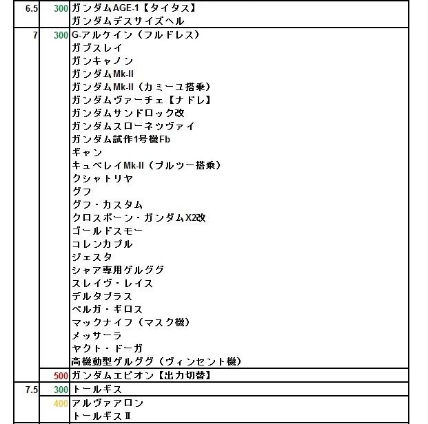 f:id:nosuke0213:20171025003148j:plain