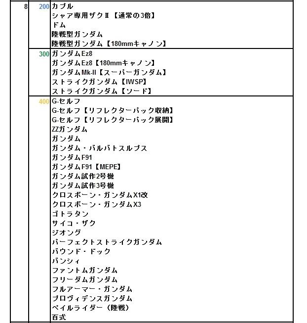 f:id:nosuke0213:20171025003157j:plain