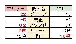 f:id:nosuke0213:20180110003216j:plain