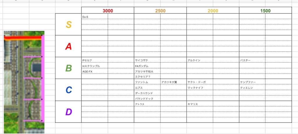 f:id:nosuke0213:20180119200743j:image