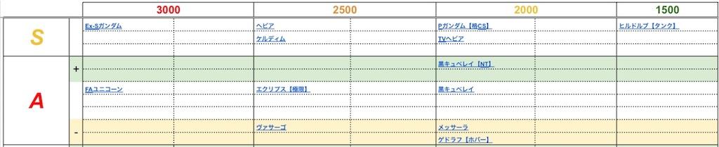f:id:nosuke0213:20180913010424j:image
